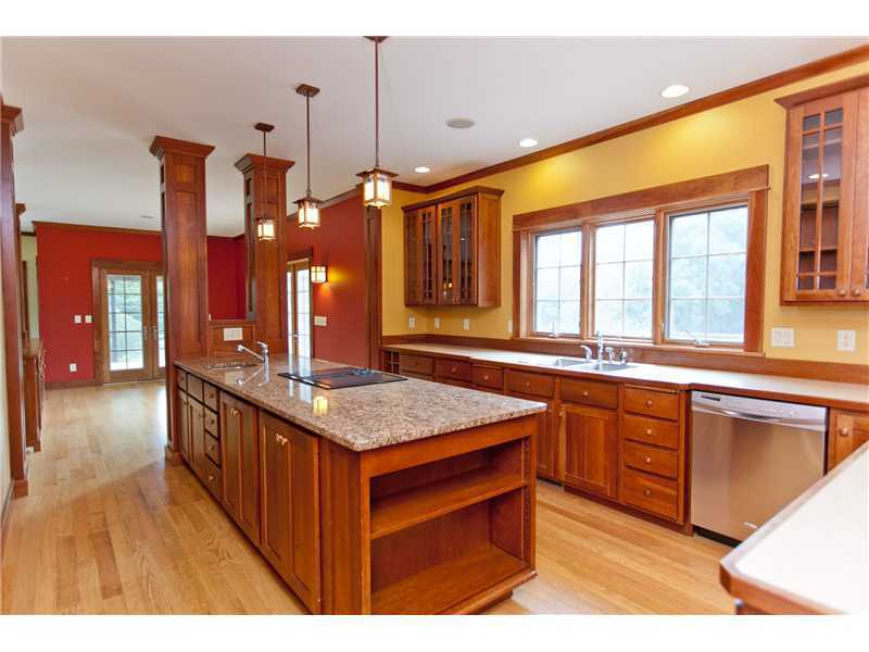4891 Plumberry Rd, Ely, IA, 52227 -- Homes For Sale