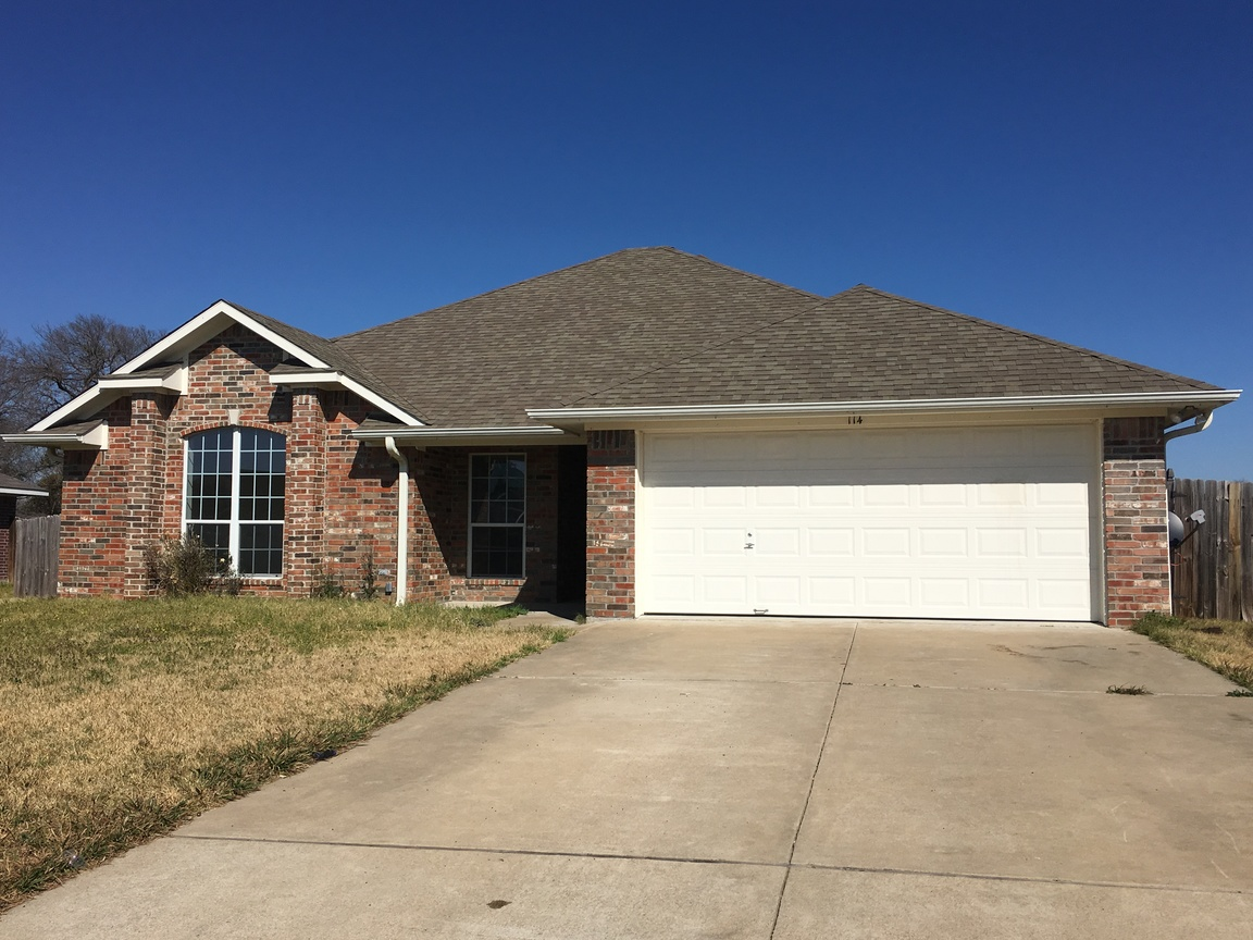 114 wolverine dr waco tx 76705 for sale