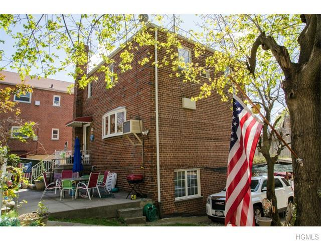 2055 Colden Avenue, Bronx, NY, 10462: Photo 8