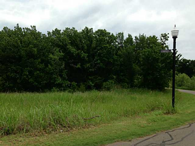 Brookside Hills, Lot #13, Edmond, OK, 73025 -- Homes For Sale