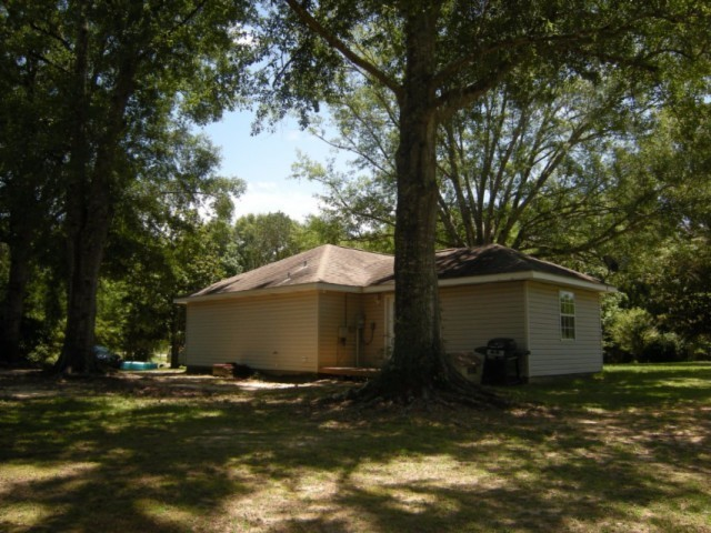 25 Ray Hinton Rd, Picayune, MS, 39426: Photo 19