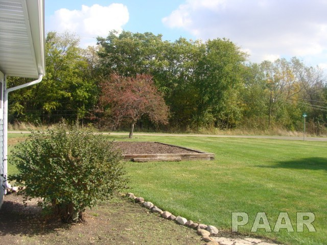 32 Grove, Camp Grove, IL, 61424 -- Homes For Sale