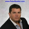Real Estate Agents: Peter Pena, Cape-coral, FL