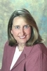 Real Estate Agents: Laurie C. Bailey-gates, Mashpee, MA