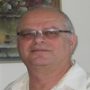Real Estate Agents: Yefim Mednikov, Flagler-beach, FL