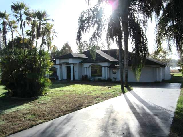 411 Sandy Lane, Deltona, FL, 32738 -- Homes For Sale
