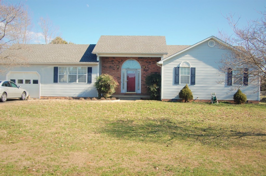 51 schwarzkopf street bowling green ky for sale for Home builders bowling green ky