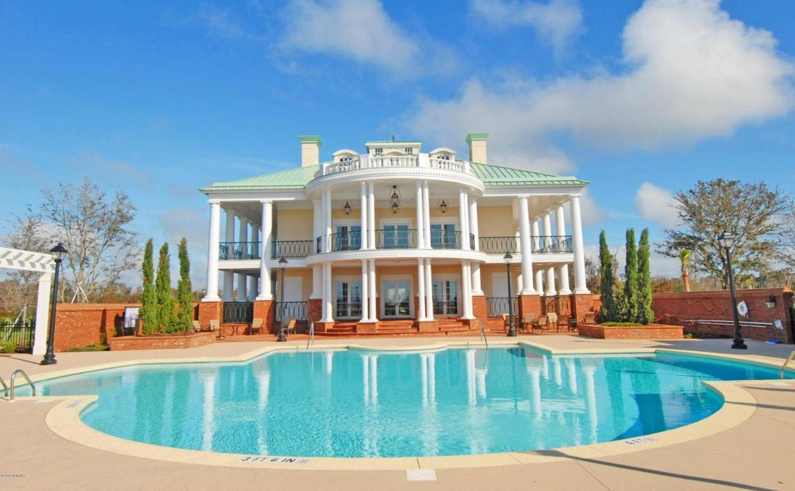 Newport Homes For Rent Nc
