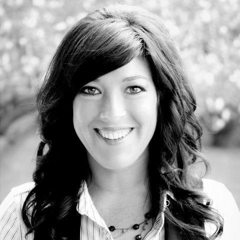 Agent: Amy Asivido, BATTLE GROUND, WA