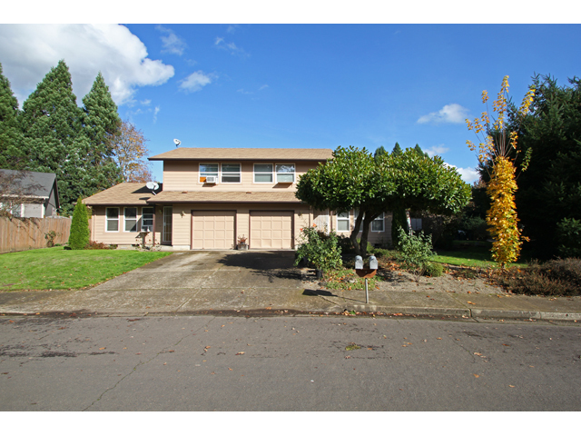 eugene or foreclosed homes for sale foreclosures