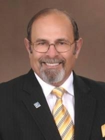 Agent: Ronald Smiley, NOBLESVILLE, IN