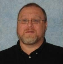 Agent: Mark Brown, PASCOAG, RI