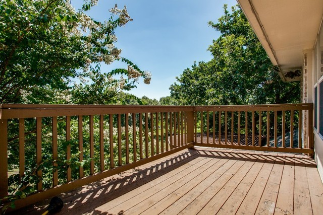 4406 brittany dr rowlett tx 75088 for sale