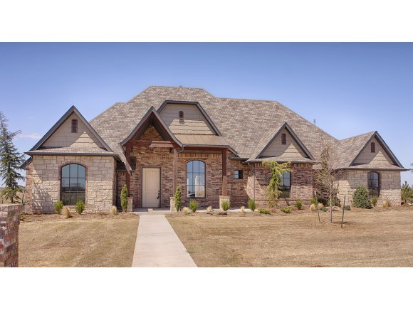 1360 Dragonfly, Norman, OK, 73071 -- Homes For Sale