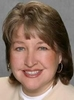 Real Estate Agents: Marilyn Gartner, Lanoka-harbor, NJ