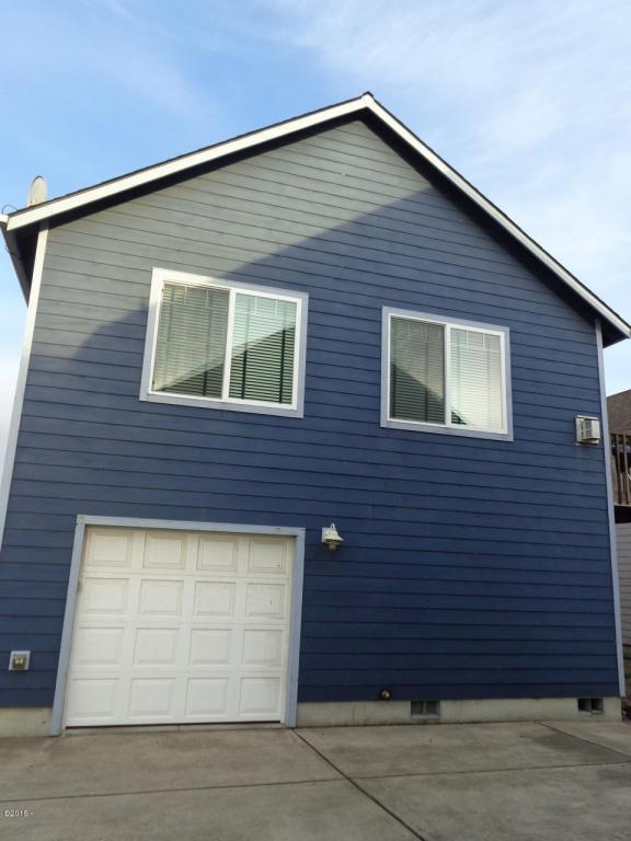 955 Nw Spring, Newport, OR, 97365: Photo 35