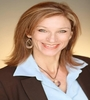 Real Estate Agents: Crista Mcclure-swan, Oceanside, CA