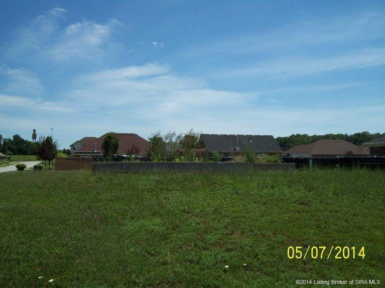 0 Deerfield Station, Memphis, IN, 47143 -- Homes For Sale