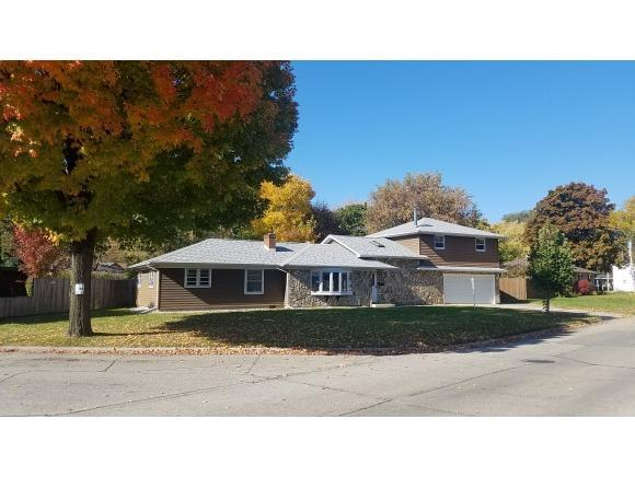 Appleton wi condos for sale for Home builders appleton wi