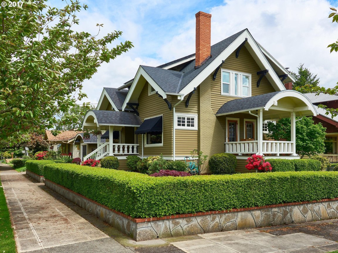 2710 ne 64th ave portland or for sale 849 000