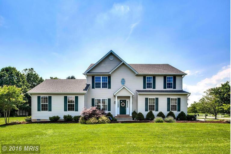 4050 chownings court waldorf md 20601 for sale