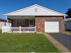 Address Not Disclosed, Toms River, NJ, 08757 -- Homes For Sale