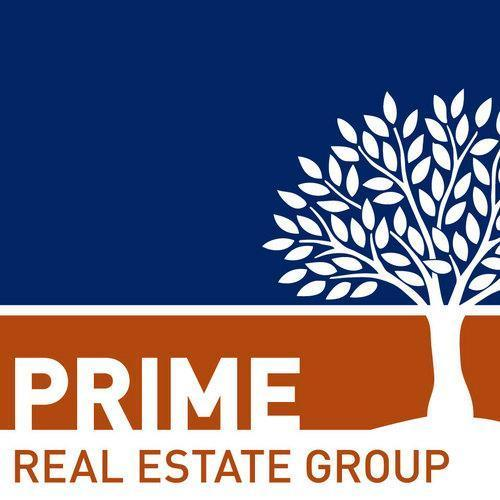 Agent: PRIME Real Estate Group, HOBOKEN, NJ