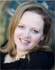 Real Estate Agents: Bonnie White, Bountiful, UT