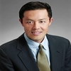 Real Estate Agents: Ken Lee, San-ramon, CA