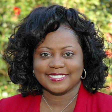 Agent: Terri Terry, MOUNT PLEASANT, SC