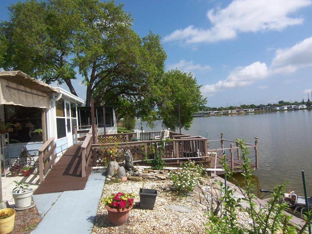 165 Rosewood Drive, Cocoa FL, 32926 for sale   Homes.com