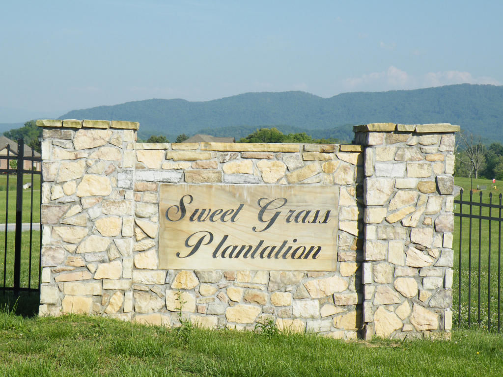 3379 old plantation way maryville tn for sale 60 500 for Home builders in maryville tn