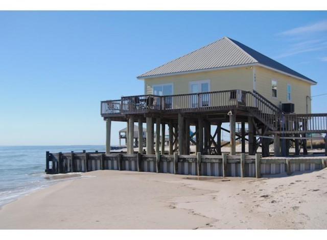 Dauphin Island Al Homes For Rent