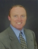 Real Estate Agents: John Kenny, Burlingame, CA