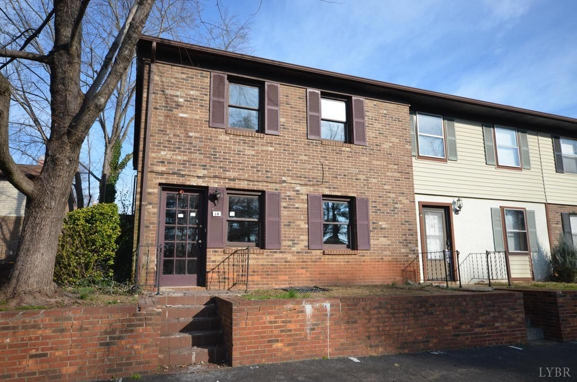 14 midland ave lynchburg va 24501 for sale for Home builders in lynchburg va