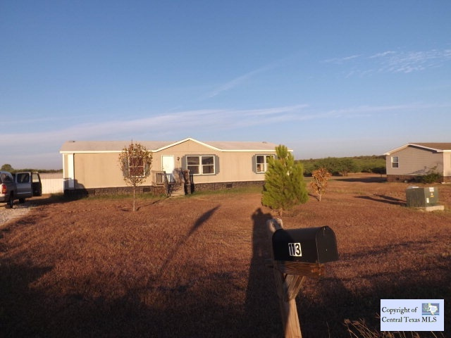 Homes For Rent In Marion Tx