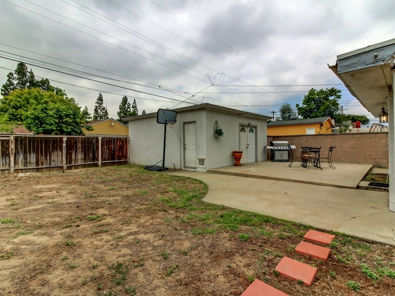 749 n vallejo way upland ca 91786 for sale