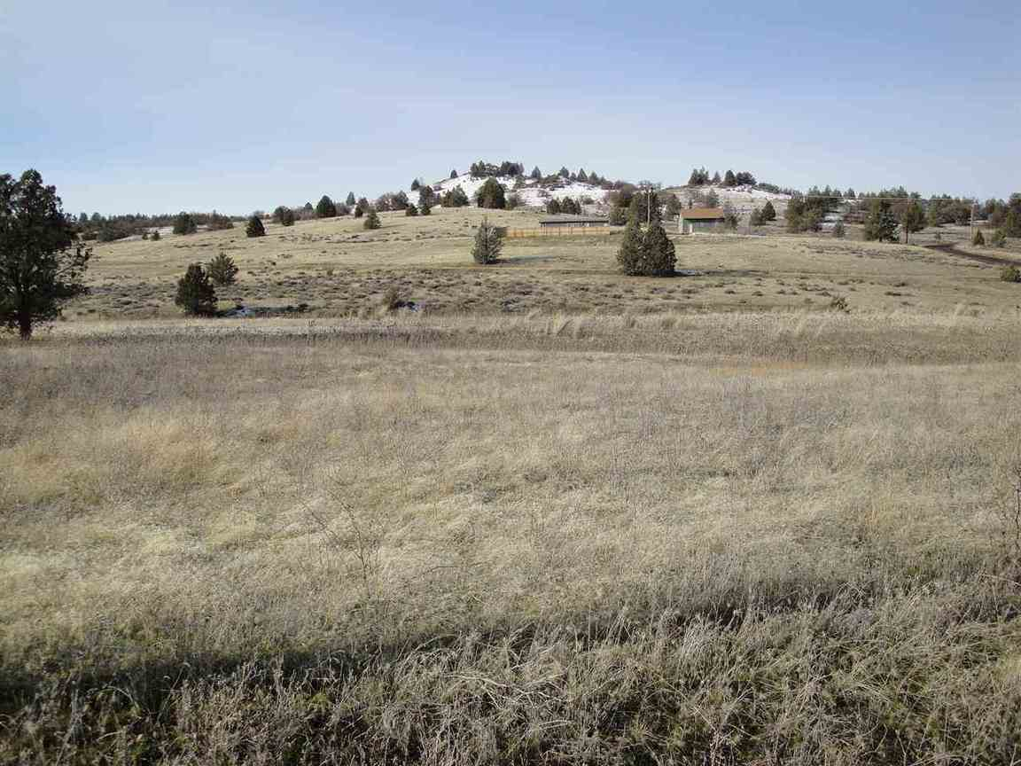 Lot 84 Desavado Road, Montague, CA, 96044 -- Homes For Sale