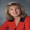 Real Estate Agents: Barbara Easton-irvin, Pompano-beach, FL