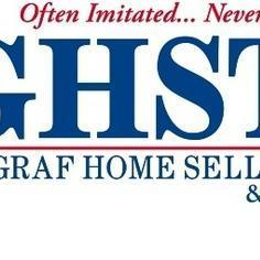 Agent: Graf Home Selling Team, CEDAR RAPIDS, IA