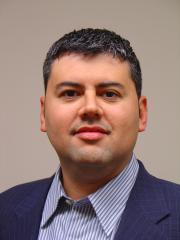 Agent: Gilbert Gracia, JR., ROUND ROCK, TX