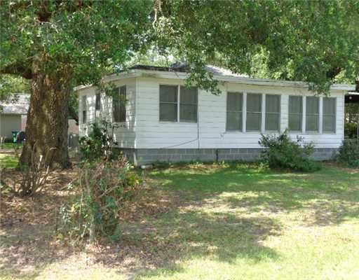644 Oakleigh Ave Gulfport Ms For Sale 249 000