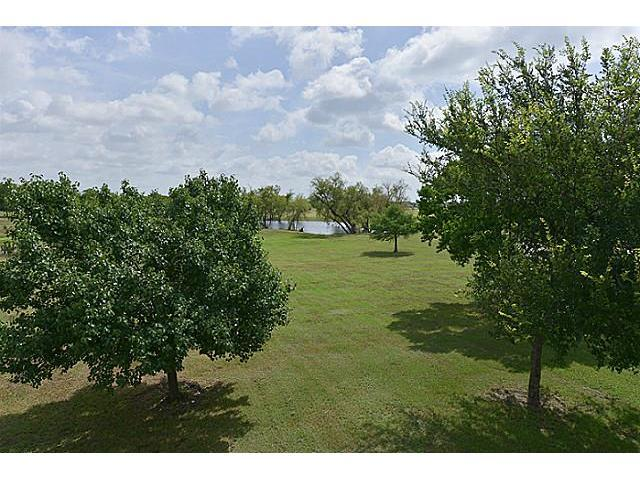 10720 Fm 1641, Forney, TX, 75126 -- Homes For Sale