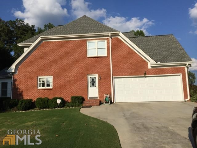 4345 Burgomeister Pl, Snellville, GA, 30039: Photo 17