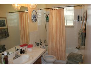 9925 Nw 160 St, Reddick, FL, 32686 -- Homes For Sale
