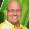 Real Estate Agents: John Petrella, Keaau, HI