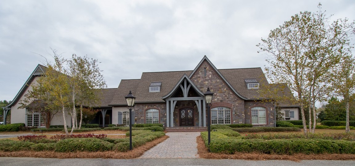 2864 Woodham Road Dothan Al 36303 For Sale