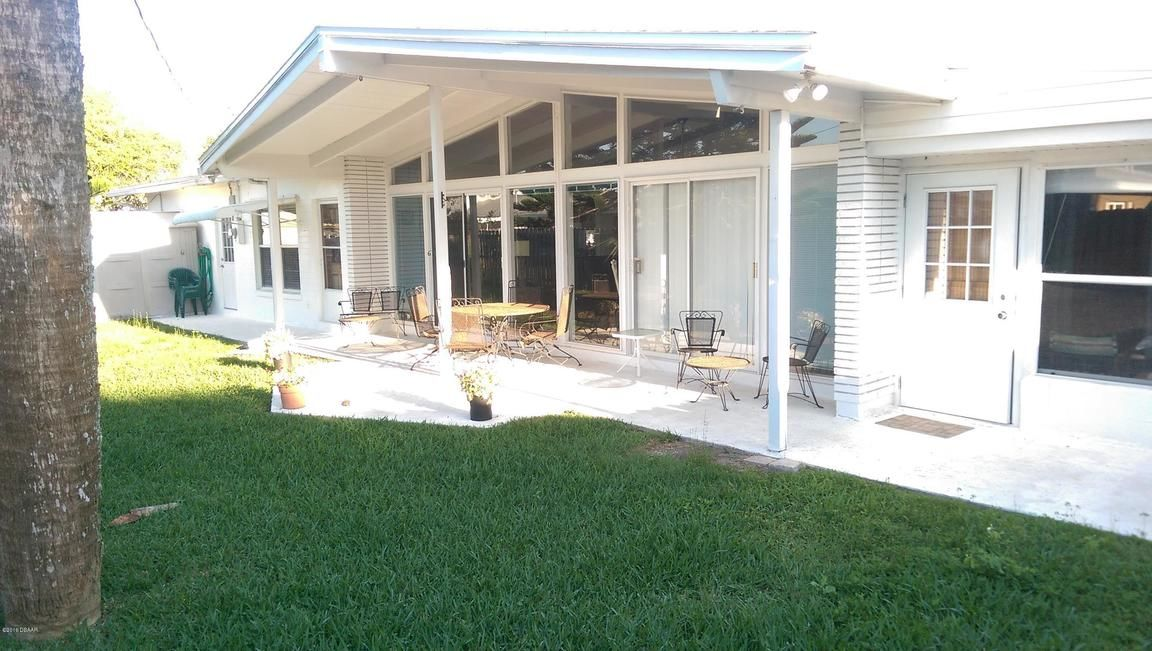 Vacation Homes For Rent In Ormond Beach Fl