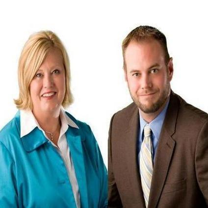 Agent: Ryan and Deb Powell The Powell Team, COUNCIL BLUFFS, IA