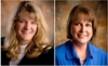 Real Estate Agents: Regina & Edie, Senatobia, MS